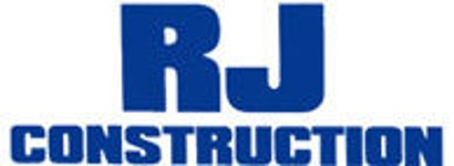 RJ Construction and Roofing Blog Logo