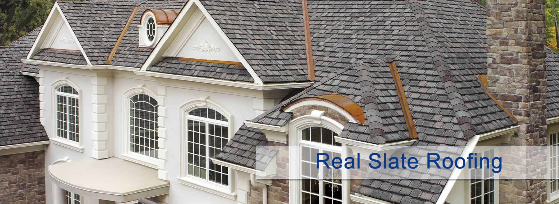 Real Slate Roofing Dallas Genuine Slate Roof Fort Worth Quality Slate Roofs Arlington Slate Roofing Contractors
