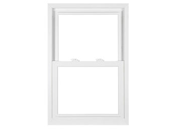 Double Hung Window Fort Worth
